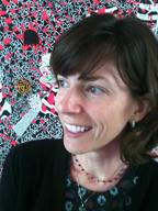 Catherine Fruisen